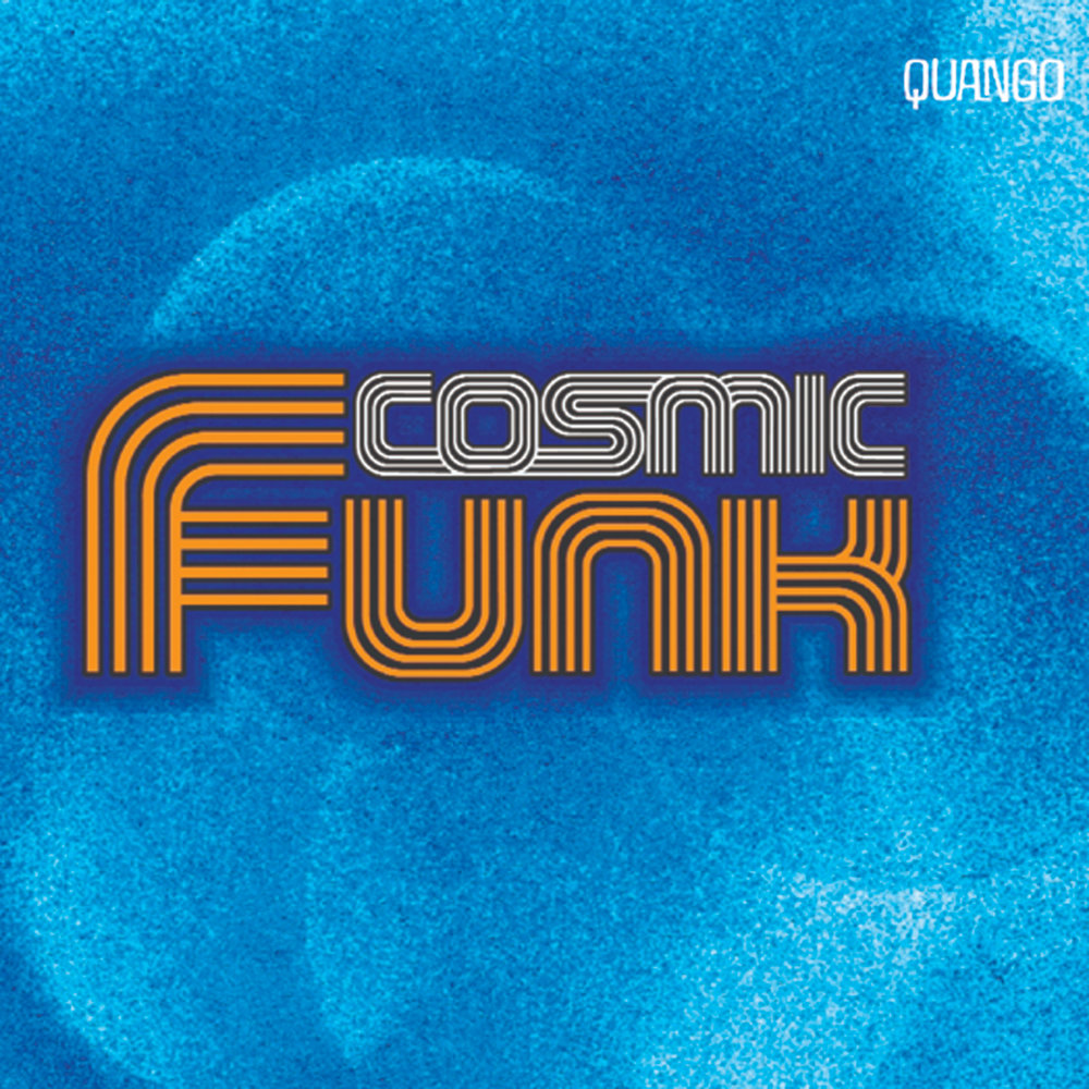 CosmicFunk.jpg