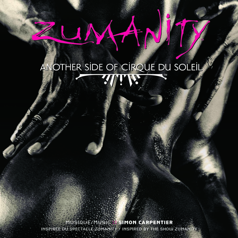 Zumanity cover no card.jpg
