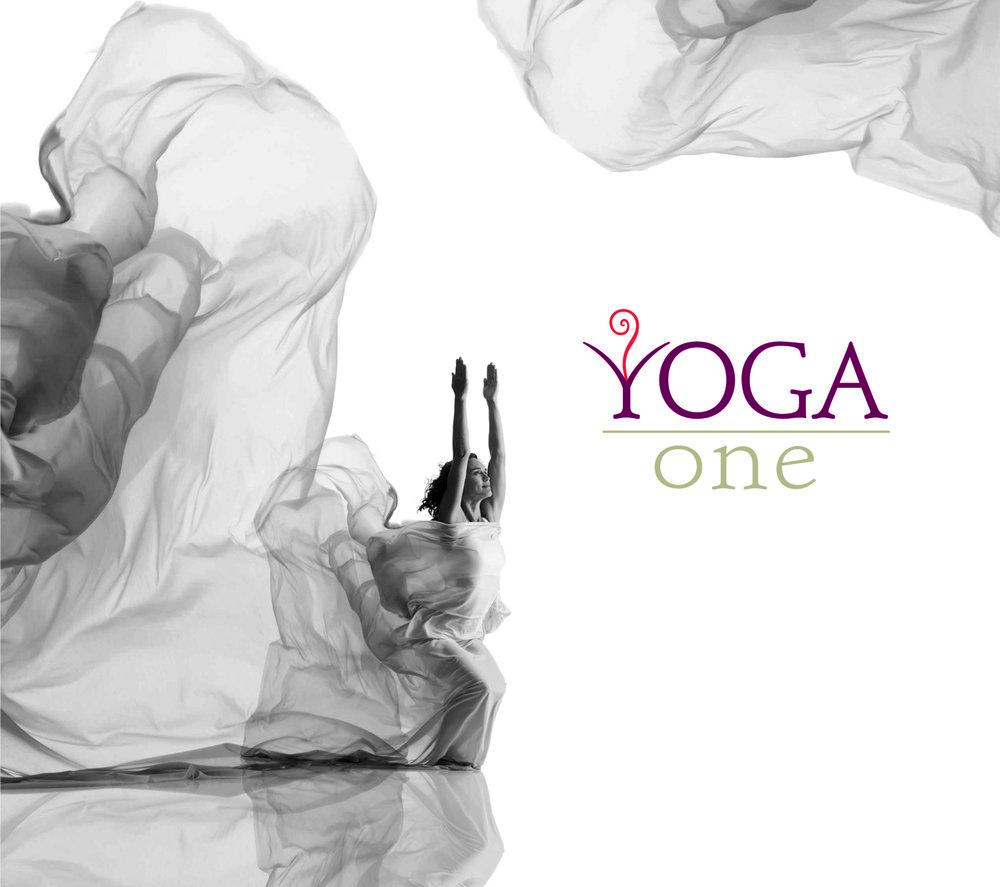 yogaOne5x5.5.jpg
