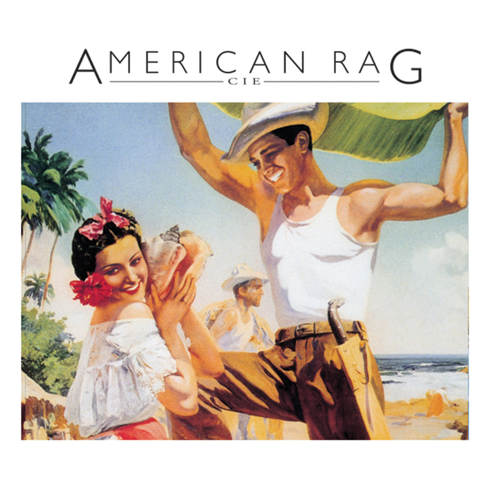 AmericanRag_2.jpg