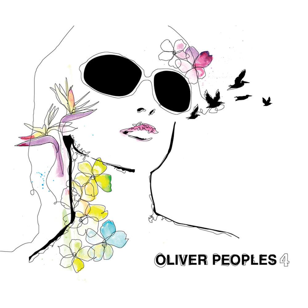 OliverPeoples_4.jpg