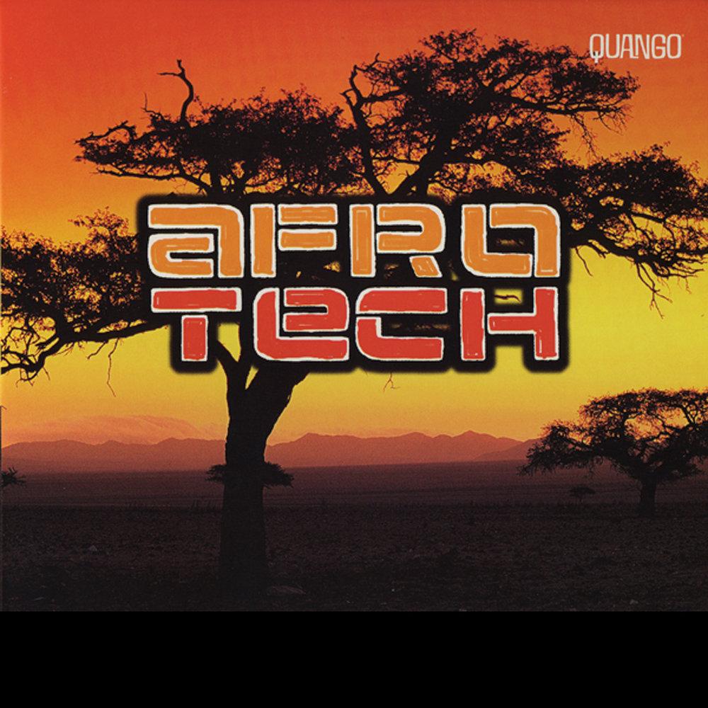 AfroTech.jpg