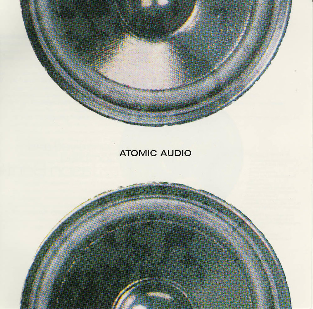 Atomic Audio.jpg