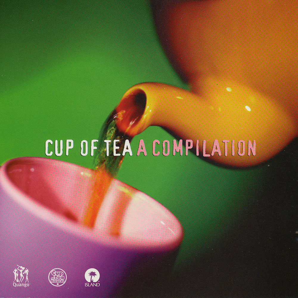 Cup Of Tea A Compilation.jpg