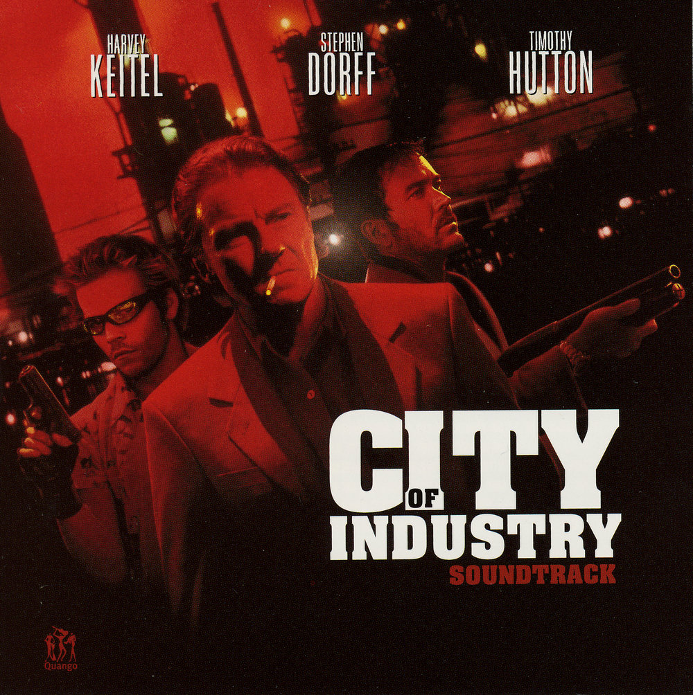 City-Of-Industry-Soundtrack.jpg