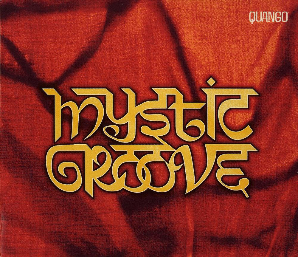 Mystic-Groove.jpg