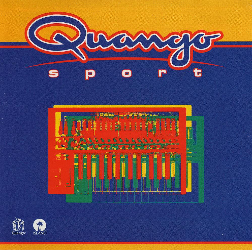 Quango Sport.jpg
