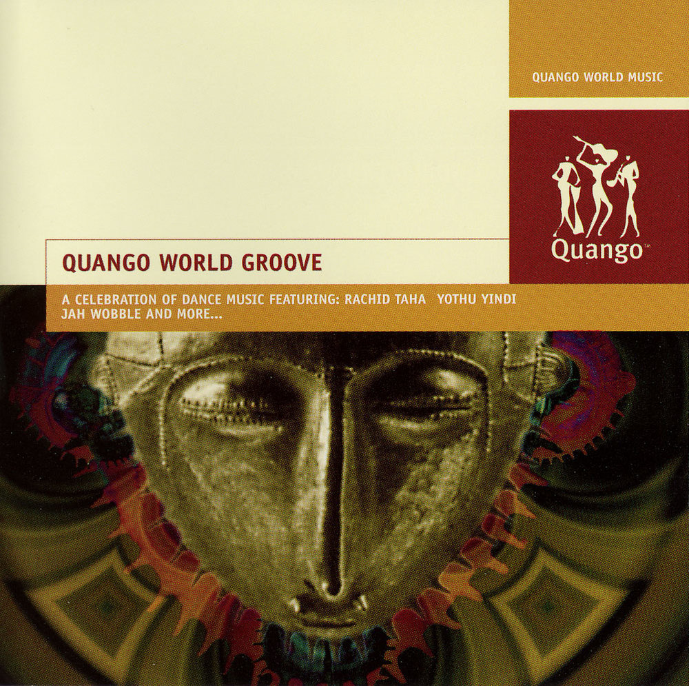 Quango World Groove.jpg