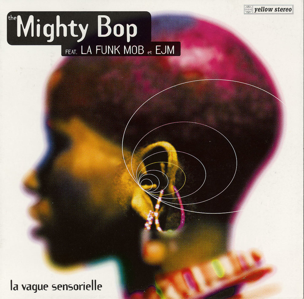 The Mighty Bop La Vague Sensorielle.jpg
