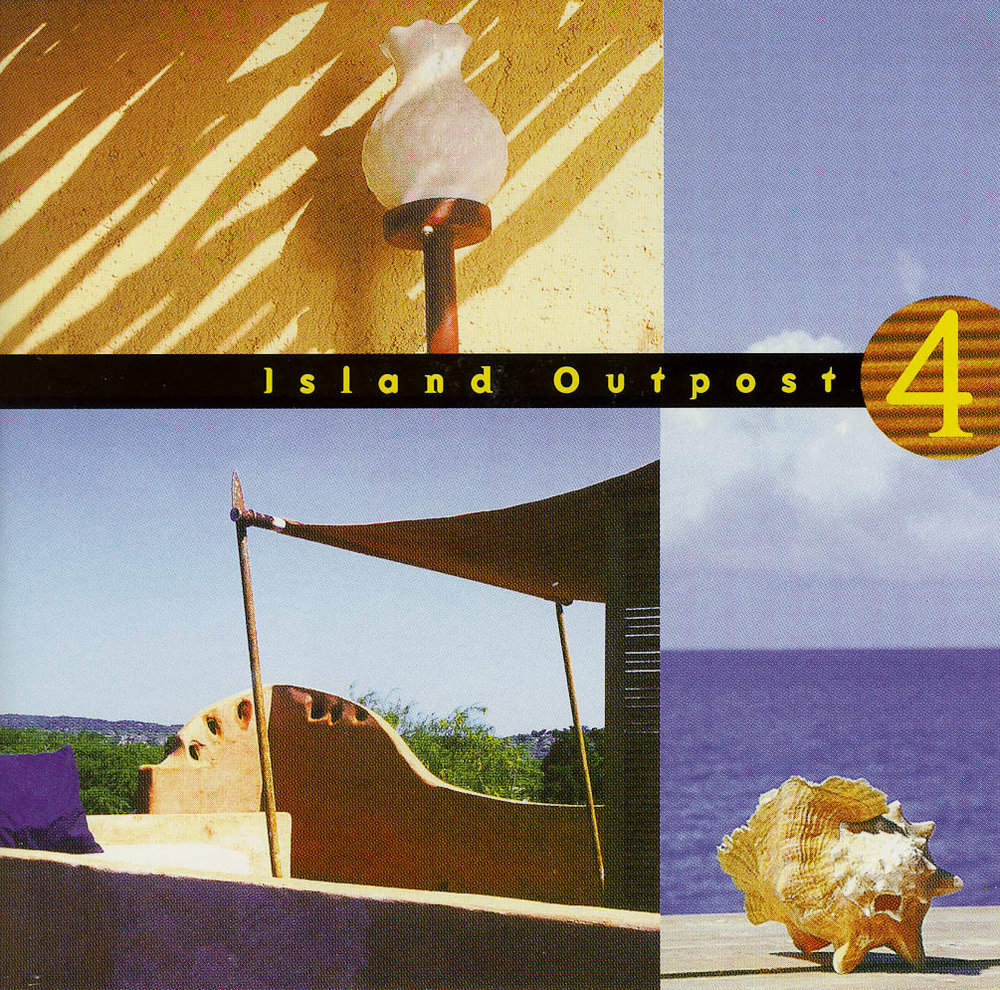 Island Outpost 4.jpg