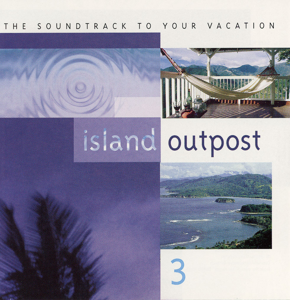 Island Outpost 3.jpg