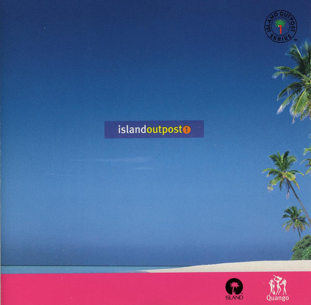 Island-Outpost-1.jpg