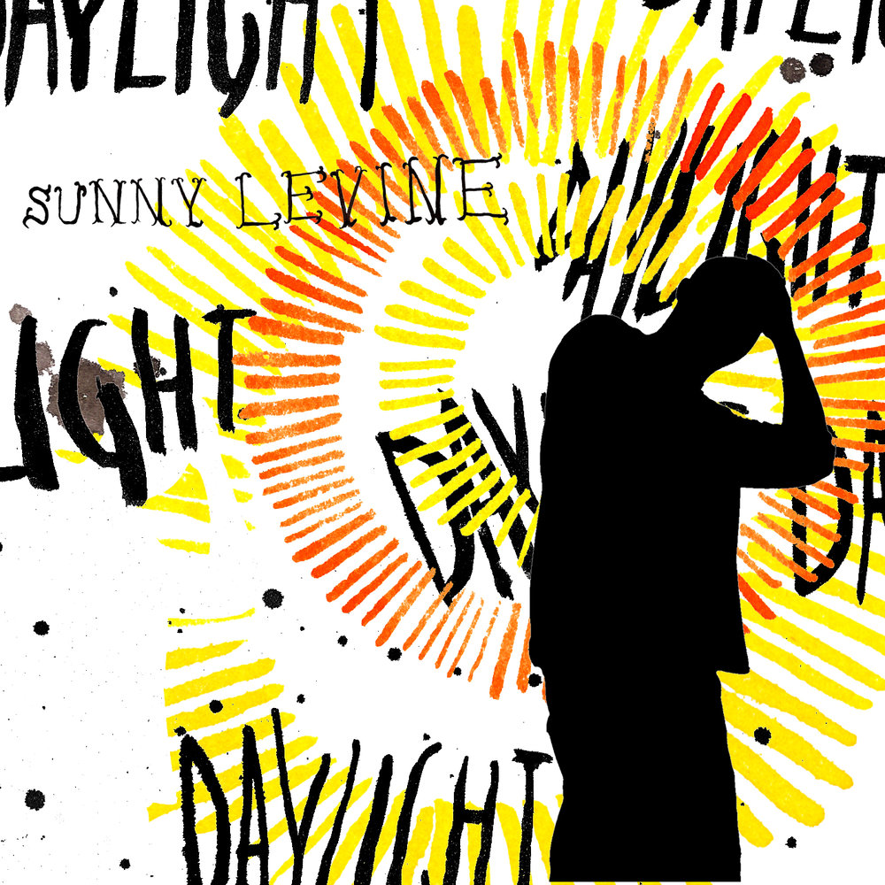 daylightEP3.jpg
