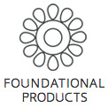 FoundationalProducts.jpg