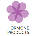 HormonesProducts.jpg