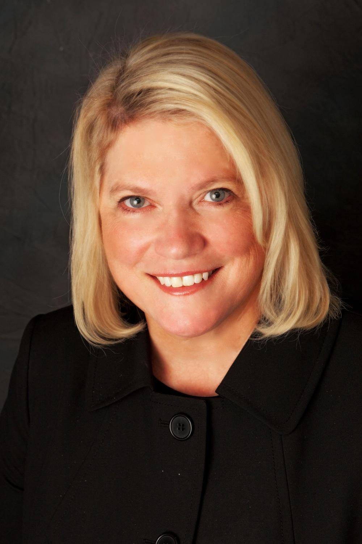Susan Fahey, Director