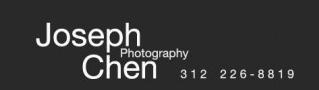 Photos Courtesy of Joseph Chen Photography