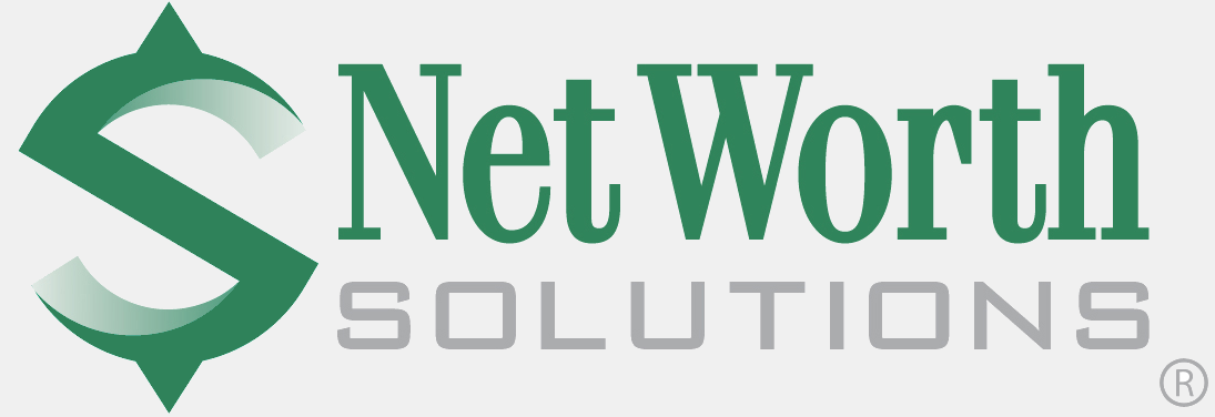 Net Worth Solutions :: A Better Brand of Portfolio Management