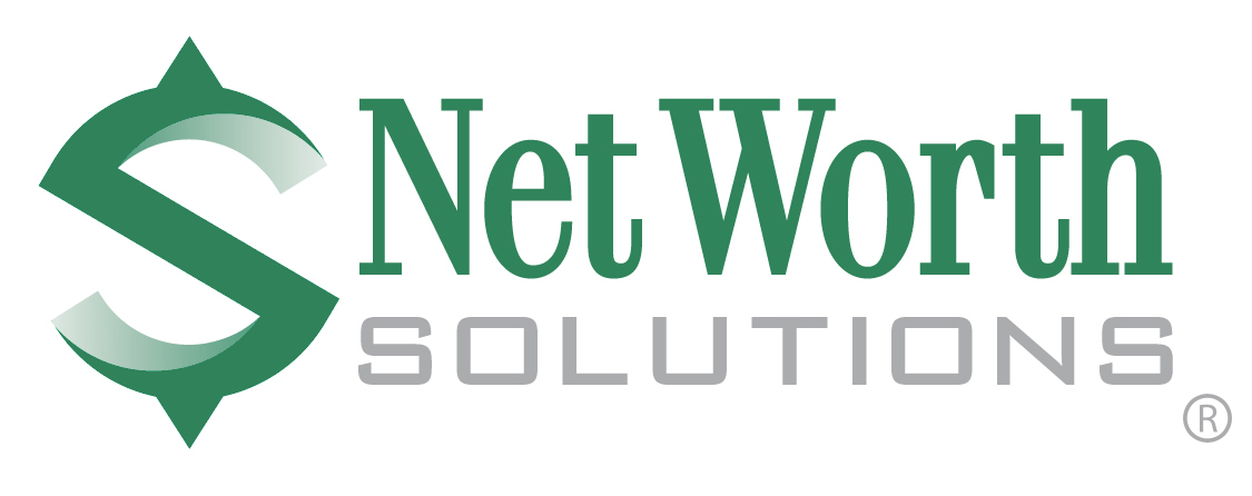 Net Worth Solutions :: A Better Brand of Financial Management