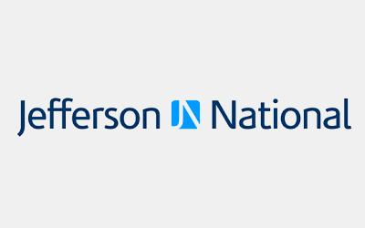 Jefferson National.jpg