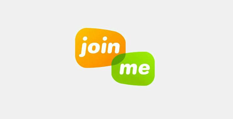 Join.Me.jpg