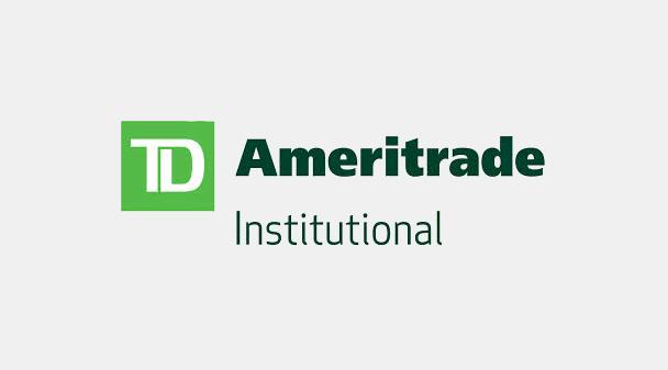 TD Ameritrade Institutional.jpg