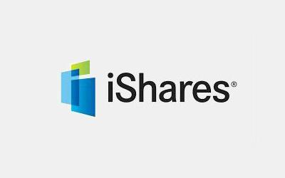 iShares.jpg