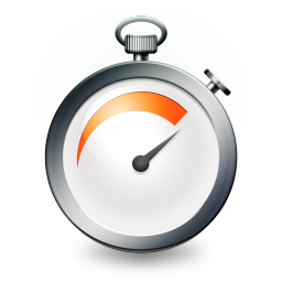 TimeTracker.png