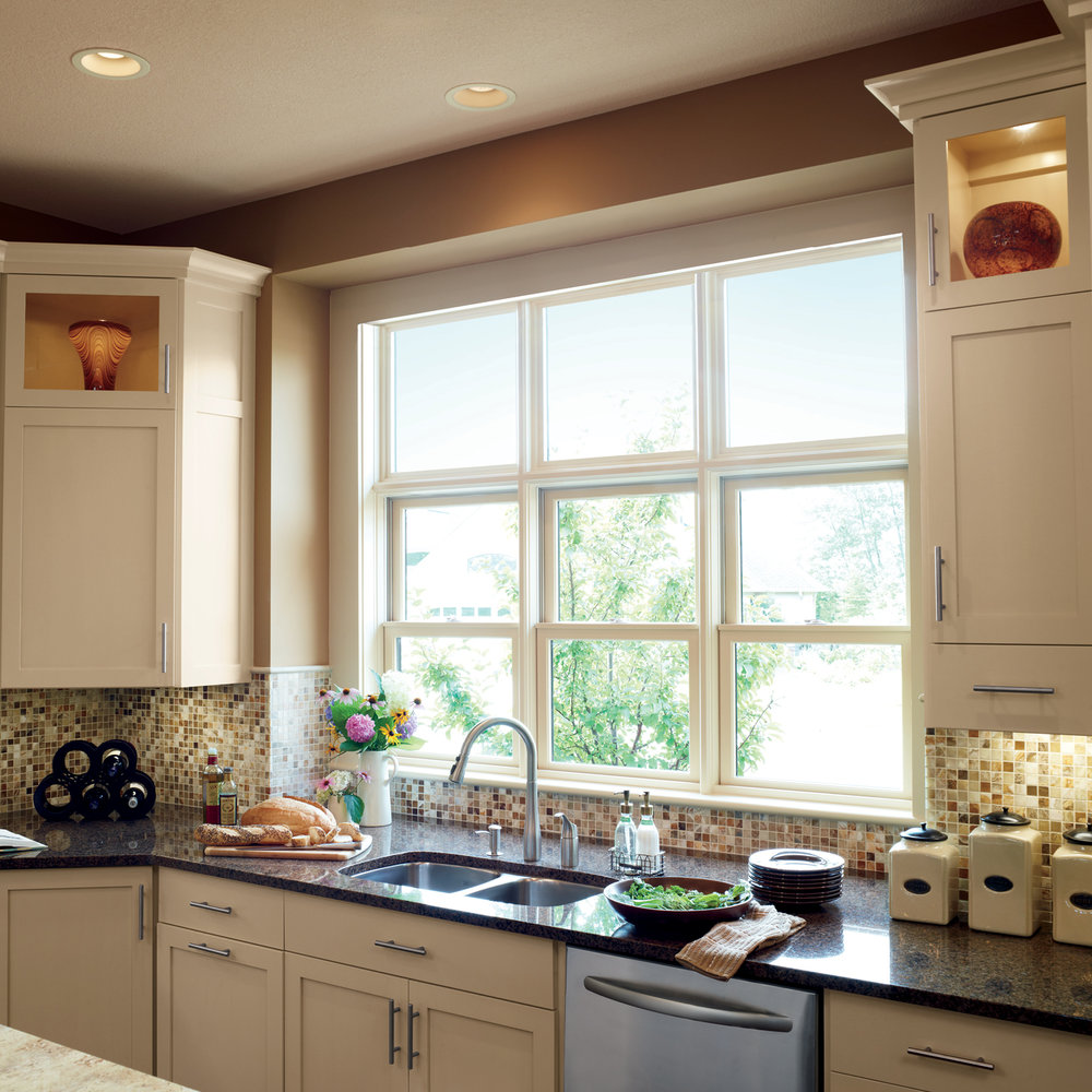 Integrity-Kitchen-All-Ultrex-Double-Hung.jpg