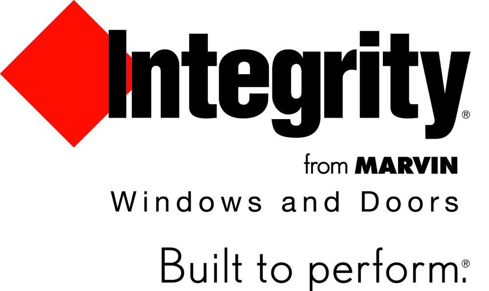 Integrity_Logo_2C.jpg