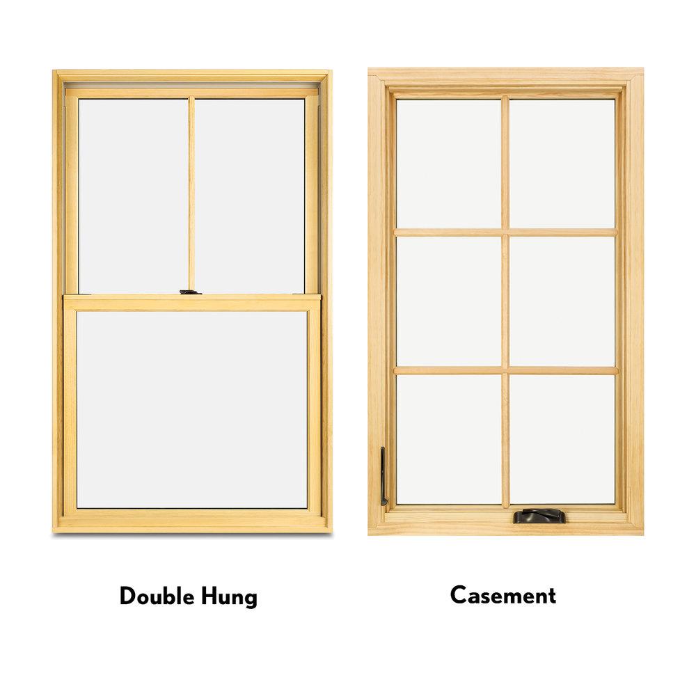 Integrity-Window-Types.jpg