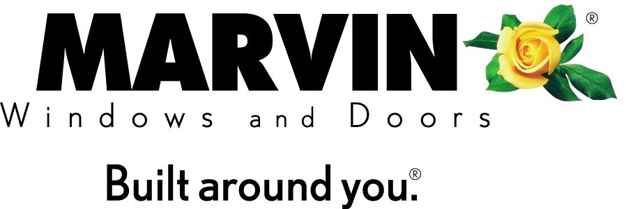 Marvin_Logo_4c.jpg