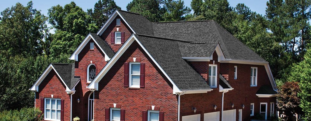 Owens Corning Roofing Home roofing contractors NJ