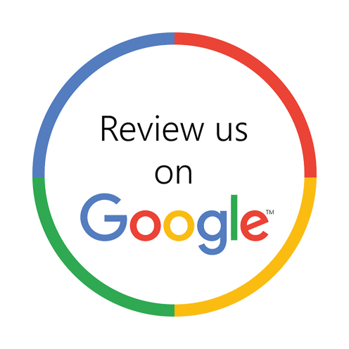 nj-contractor-reviews-google
