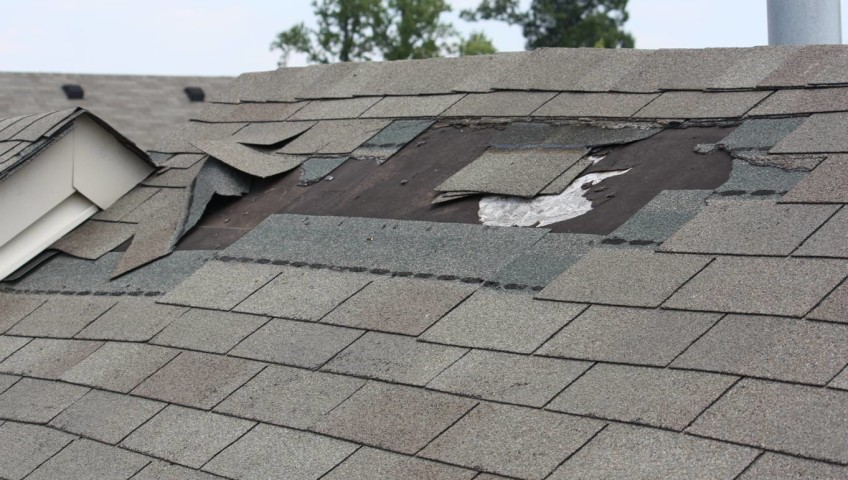 Residential-Roof-Wind-Damage-Repair.jpg