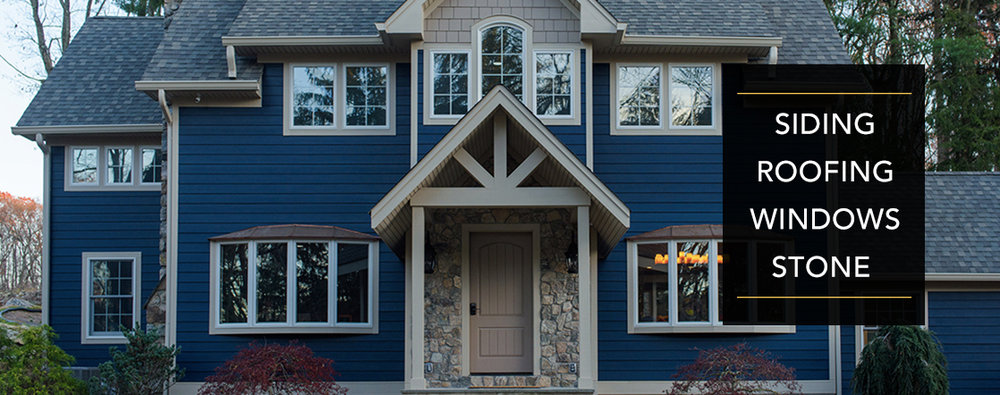 Request a Quote - Get a FREE Design Consultation and Quote for your Home Remodel now.