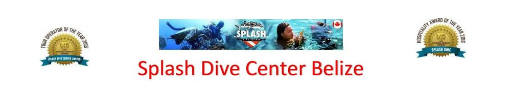 DEMA SPECIAL -Splash Dive packages 2017 - CBC2.1.jpg