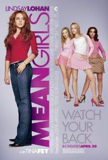 movies  (2).jpg