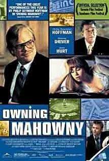 movies  (56).jpg
