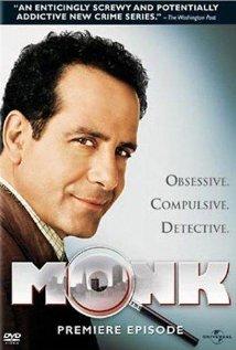 movies  (91).jpg