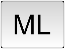 ML Talent Agency