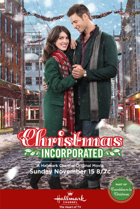 Christmas Inc.jpg