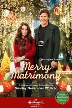 Merry Matrimony.jpg