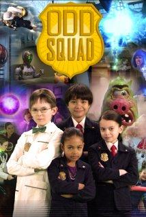 Odd squad.jpg