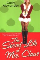 Secret Life of Mrs Claus.jpg