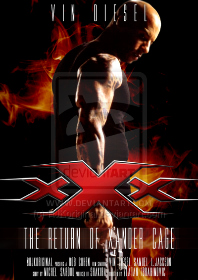 Triple X (New).png