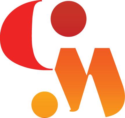 cm-logo (1).jpg