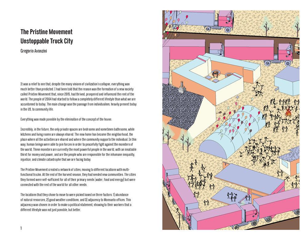 Avanzini_thesisi book.jpg