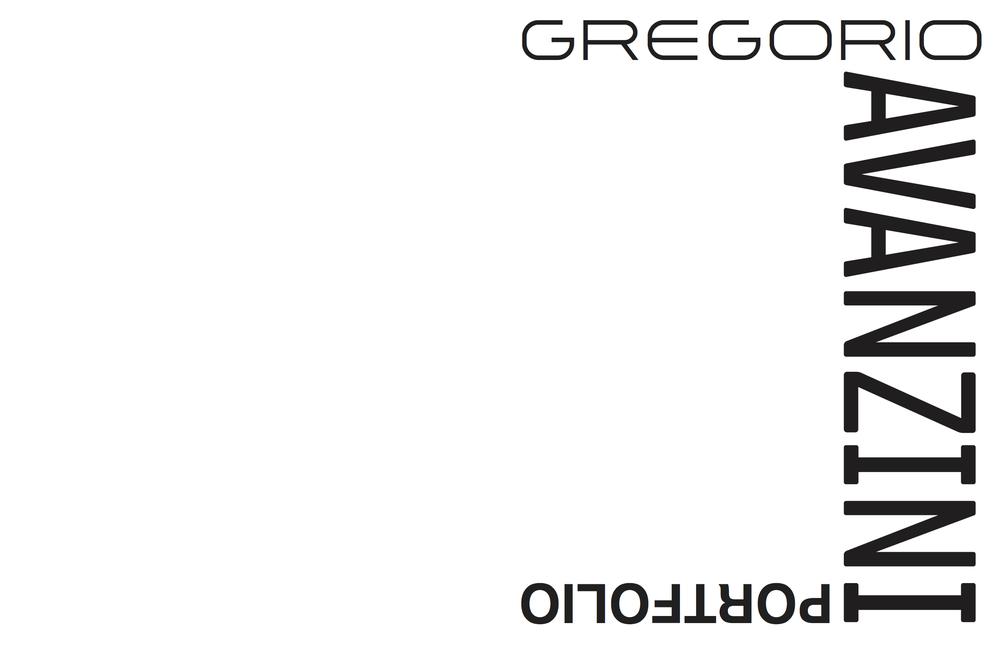 GA's Portfolio 2 (trascinato).jpg
