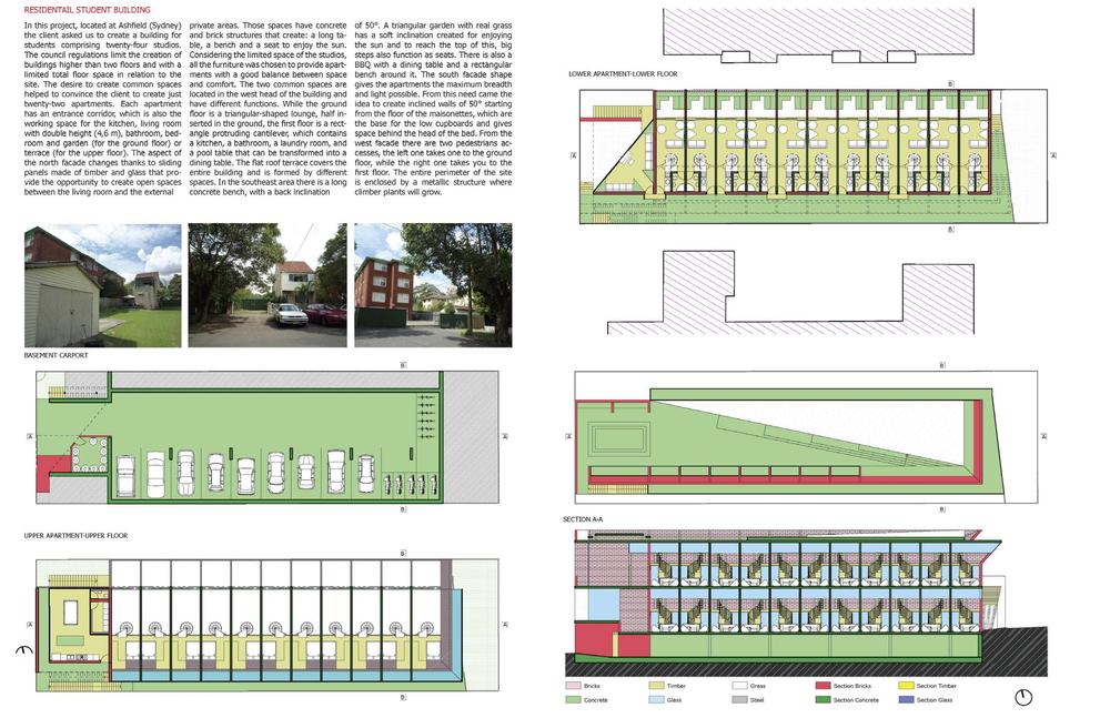 GA's Portfolio 2 (trascinato) 17.jpg